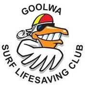 Goolwa Surf Lifesaving Club